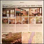 Realtor® Karen DeMarco in the Wall Street Journal